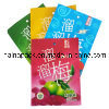 Plastic Compound Printing Snack Food Packaging Big Bag