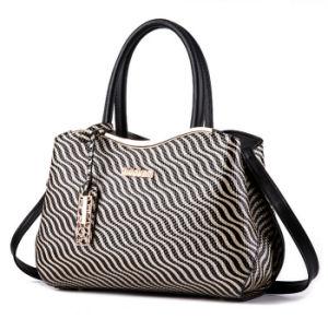 Factory Pirce New Design Elegant Women Handbag pictures & photos