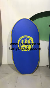 Hot Sale Inflatable Sup Cheap Stand up Paddle Boards Manufacturer pictures & photos
