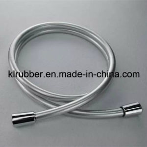 PVC Shower Hose for Water Heater pictures & photos