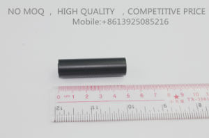 CNC Machining Part for Oxidize Tube-Like Product