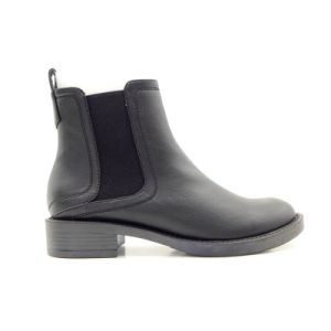 Comfortable Fashion Women Boots/Shoes Ankle Boots pictures & photos
