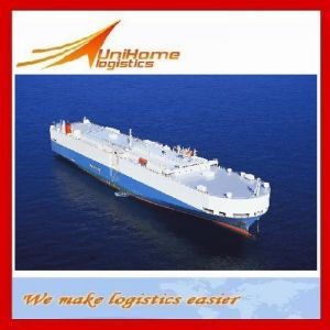 Sea Freight and Shipping Service From China (shenzhen, guangzhou, ningbo, Shanghai, xiamen, qingdao, tianjin) to Antwerp
