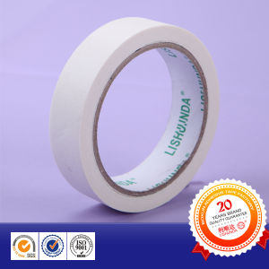 Hot Sale! Cheap Decorative Masking Tape pictures & photos