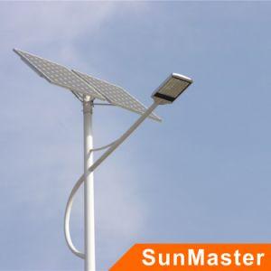 42W Solar Landscape Lights pictures & photos