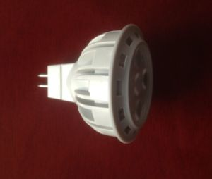 LED Lamp Cup 5W-7W CE&RoHS MR16 GU10 pictures & photos