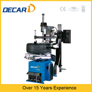 Tc960itr Automatic Car Tyre Repair Equipment CE Tire Changer pictures & photos