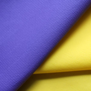 PVC Leather for Bag and Decoration (9058)