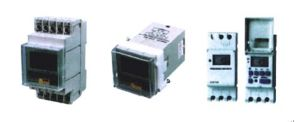 LCD Screen Time Relay (AHC8A / AHC8 / AHC15A) pictures & photos
