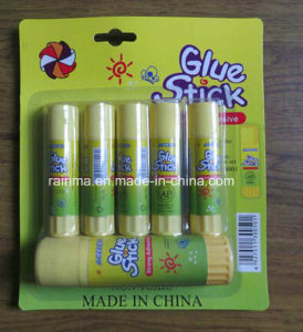 Glue Stick for School Stationery pictures & photos