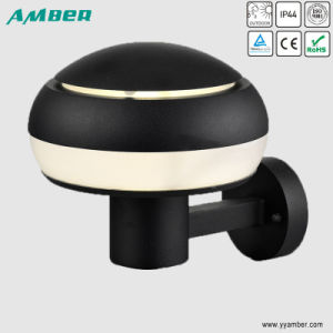 Mushroom Like LED Outdoor Wall Light pictures & photos