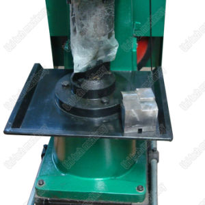 Pneumatic Air Hammer/Forging Hammer (C41-150KG) pictures & photos