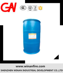 3% 6% Afff Foam Agent Foam Concentrate pictures & photos