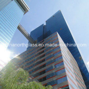 4+0.76+4mm Laminated Glass for Window pictures & photos