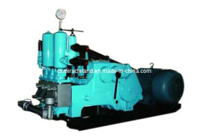 Triplex Piston Mud Pump (BW-300/12) pictures & photos