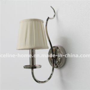 Modern One Light Decorative Lamp (SL2016-1W) pictures & photos