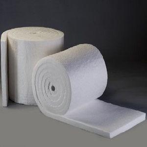 Durablanket Fiberfrax Equivalent Ceramic Fiber Blanket Insulation 1430 Hz pictures & photos