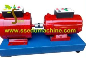 University Equipment Electrical Expriment Equipment Industrial Training Equipment Teaching Aids pictures & photos