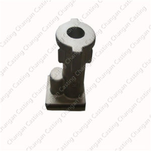 High Quality Stainless Steel Valve Casting Parts pictures & photos