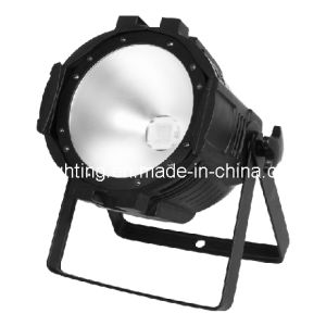 200W White COB Beam LED Disco Effect Stage Light