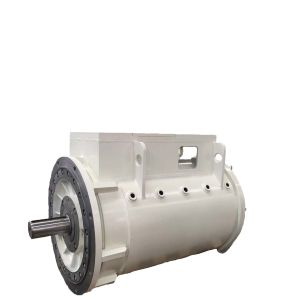 AC Motor/Yali Motor /Explosion-Proof Motor/Water Cooling Motor/Steel Shell Motor pictures & photos