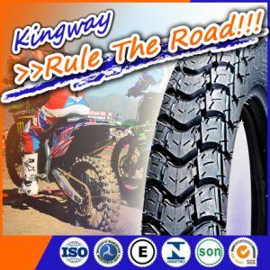 Popular Pattern Motorcycle Tyre (3.00-17 3.00-18)