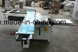 Ua3200A High Precision Panel Saw Cutting Machine