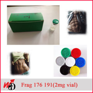 Research Grade Loss Weight Peptides Aod-9604 pictures & photos