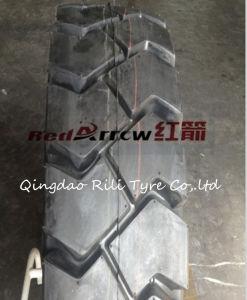 OTR 600-9 Industrial Pneumatic Forklift & Scraper Tyre pictures & photos