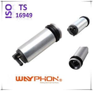 V. W Electric Fuel Pump (026127025 0580453914) pictures & photos