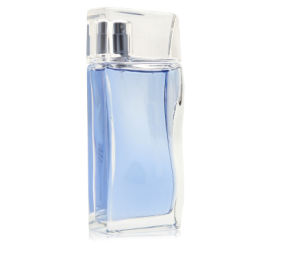Perfume for Men with Best Fragrance in Special Design Bottle pictures & photos