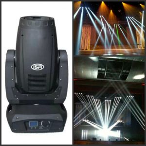 15r /300W Beam Spot Wash Beam Sharpy Moving Head pictures & photos