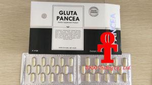 Gluta Panacea Vitamin Super White Aura Healthy Natural pictures & photos