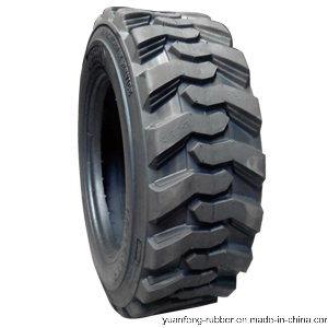 Tubless Bias and Nylon Truck Tire (10-16.5TL 12-16.5TL)