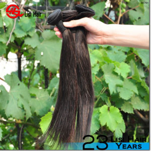 Direct Wholesale Tangle Free Unprocessed 7A Mink Brazilian Hair Weft