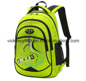 Primary School Child Student Pack Bag Backpack Schoolbag (CY6901) pictures & photos