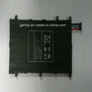 Original 7.4V 4000mAh Battery for Samsung P3100 pictures & photos