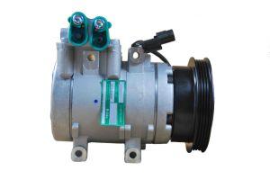 AC Air Compressor for Comp Halla Hyundai Tucson (HS15) pictures & photos
