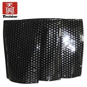 Compatible Toner Powder for Samsung Sm-01