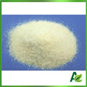 E415 Thickener Pharma Grade Xanthan Gum Pharmaceutical Grade pictures & photos