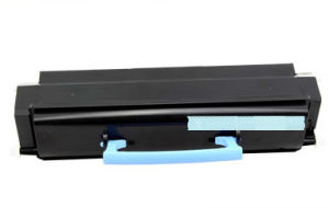 Drum Cartridge for Lexmark E230