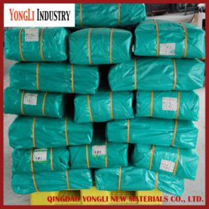 Truck Cover PE Tarpaulin pictures & photos