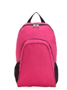Fashion Backpacks (DW-6168)