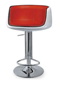Modern ABS Plastic Leisure Bar Chair (SZ-BC73) pictures & photos
