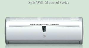 Green Solar Air Conditioner (TKFR-100GW/BP)