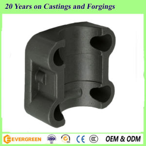 Drop Forged Part by OEM Factory pictures & photos