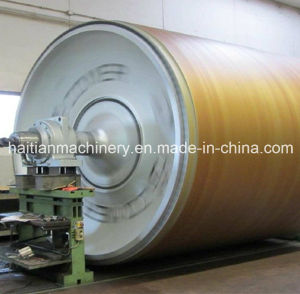 High Speed and High Quality Cylinder pictures & photos