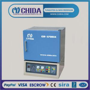 Specializing in CD-1700X Box Laboratory Furnace, Muffle Furnace