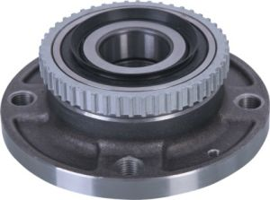 TS16949 Certificated Hub Unit for Peugeot 3701.58
