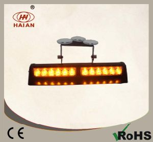 Super Brightness LED Vehicle Emergency Light pictures & photos